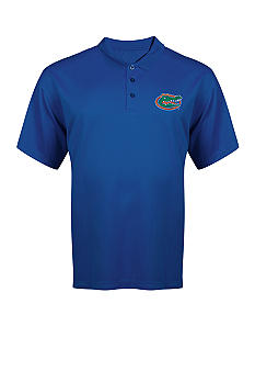 Section 101 by Majestic Big & Tall Florida Gators Polo