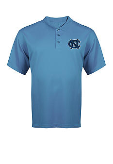 Section 101 by Majestic Big & Tall UNC Tar Heels Polo