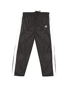 Russell Athletic Big & Tall Dri Power Pant