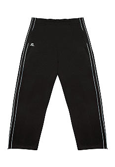 Russell Athletic Big & Tall Dri-Power w/ Piping Pants