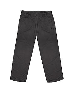 Russell Athletic Big & Tall Dri Power Pants