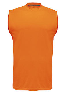 Russell Athletic Big & Tall Ultra Lite Dri-Power Muscle Tee