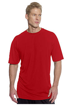Russell Athletic Big & Tall Dri Power Crew Tee