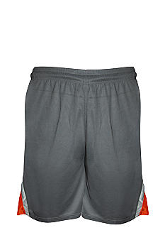 Russell Athletic Big & Tall Dri-Power Dazzle Side Panel Shorts