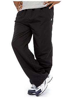 Russell Athletic Big & Tall Microfiber Pant