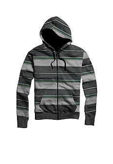 Young Mens Fleece