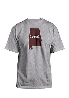 Hybrid™ Alabama Local Tee