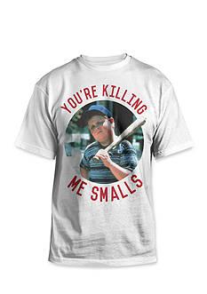 Hybrid™ 'Killing Me Smalls' Tee