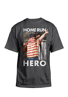 Hybrid™ The Sandlot Homerun GraphicTee