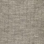 Men: Nautica Blazers & Sportcoats: Black Nautica Linen Herringbone Sport Coat