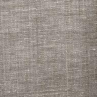 Men: Nautica Blazers & Sportcoats: Taupe Nautica Linen Herringbone Sport Coat