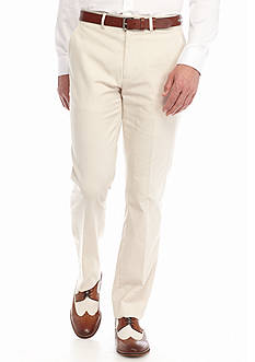 Nautica Classic-Fit Suit Separate Pants