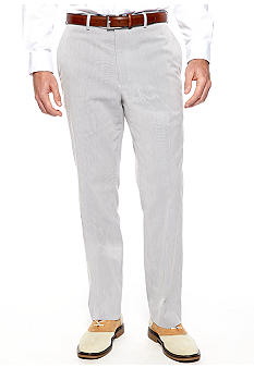 Nautica Pincord Suit Separate Pants
