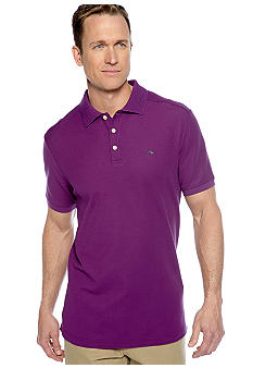 Ocean & Coast Moisture Wicking Polo