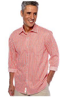 Ocean & Coast™ Some Beach Woven Shirt
