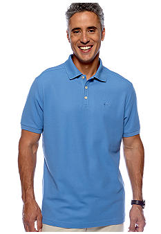 Ocean & Coast Island Breeze Polo