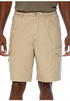 Ocean & Coast Relax Well Cargo Shorts