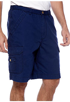 Ocean & Coast™ Relax Well Cargo Shorts