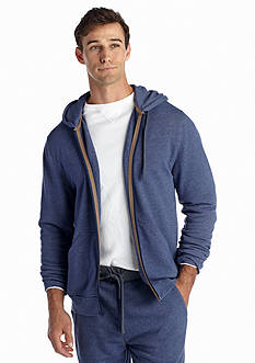 Ocean & Coast French Terry Full Zip Jacket
