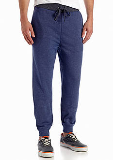Ocean & Coast French Terry Pants