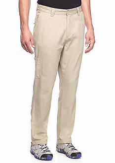 Ocean & Coast Utility Pants