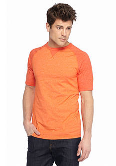 Ocean & Coast Raglan Short Sleeve Shirt
