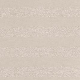 Ocean & Coast Men Sale: Cement Ocean & Coast Short Sleeve Jaspe Stripe T-Shirt