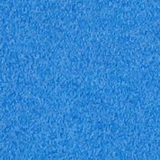 Ocean & Coast Men Sale: China Blue Ocean & Coast Long Sleeve Jaspe Hood Henley Shirt
