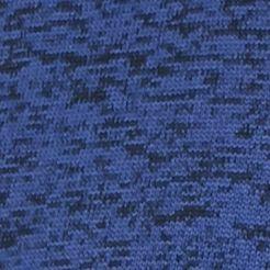 Men: Hoodies & Fleece Sale: China Blue Ocean & Coast Fleece Sweater Vest