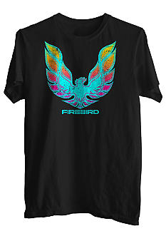 Fifth Sun Firebird Tee