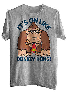 Fifth Sun™ Donkey Kong It's On Tee