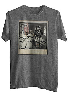 Fifth Sun Wookiee Photo Bomb Tee