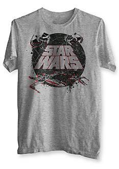 Fifth Sun™ Star Wars Tradition Tee
