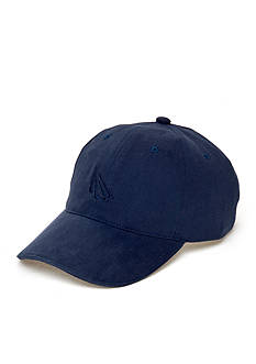 Panther Vision® Navy Cotton Power Cap