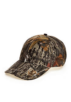 Panther Vision® Mossy Oak LED Power Hat