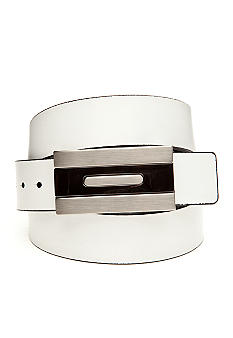 Pro Tour Reversible Belt