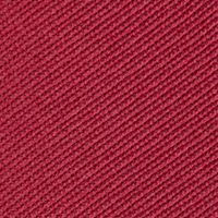 Van Heusen Men Sale: Red Van Heusen Irredescent Solid Tie