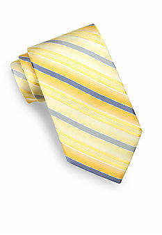 Van Heusen Lexington Stripe Tie