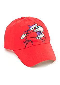 Guy Harvey® Trouble Hat