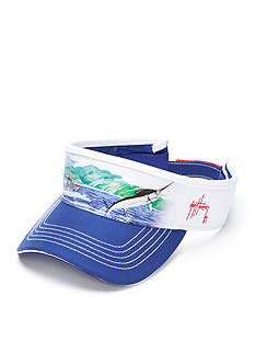 Guy Harvey Bulitt Visor