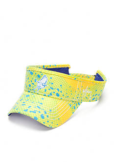 Guy Harvey Mahatto Visor