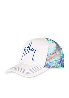 Guy Harvey® Trucker Hat