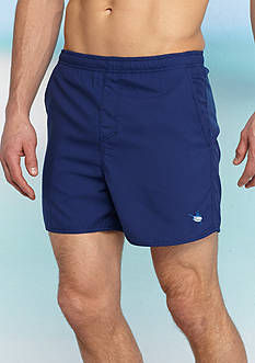 Guy Harvey Eclipse Volley Shorts