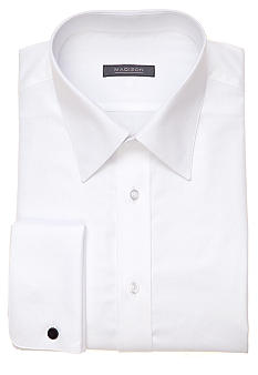 Madison Formal Dress Shirt
