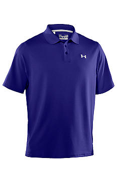 Under Armour® UA Performance Polo