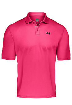 Under Armour UA Performance Polo