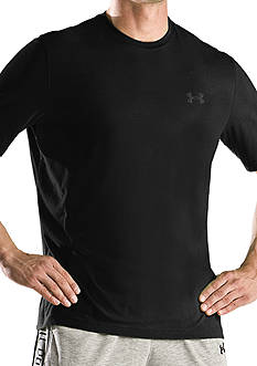 Under Armour® Charged Cotton Tee