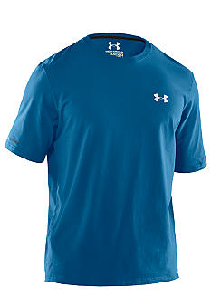 Under Armour® Charged Cotton® Tee