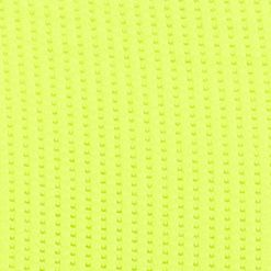 Men's Athletic Underwear: High-Vis Yellow Under Armour Mesh 6-in. BoxerJock® Boxer Briefs
