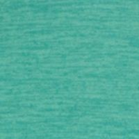 Men's Workout T-shirts: Green Malachite/Overcast Gray Under Armour UA Tech™ Short Sleeve T-Shirt